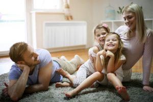 5 conseils pour réduire votre facture d'électricité