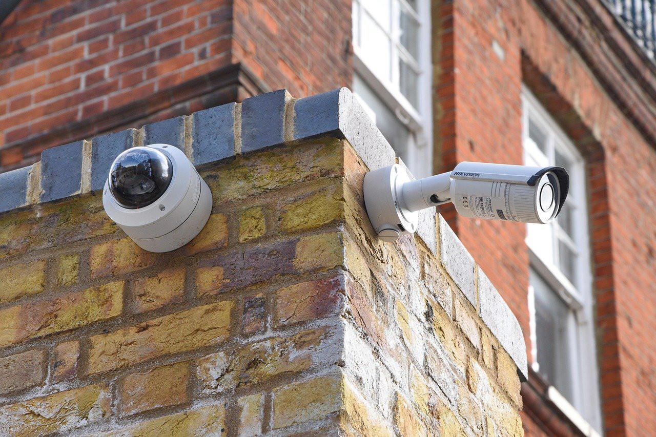 Autoprotection ou télésurveillance : quel système d'alarme choisir ?