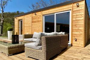 Autoconstruction : comment construire sa maison soi-même ?
